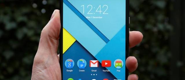 Google Nexus 6 review: No longer in production following Pixel launch