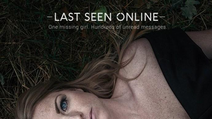 last_seen_online