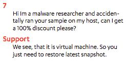 malware_researcher