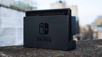 nintendo_switch_review_15