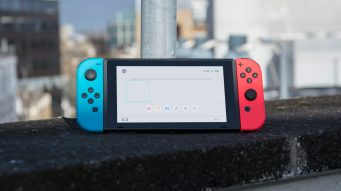nintendo_switch_review_24