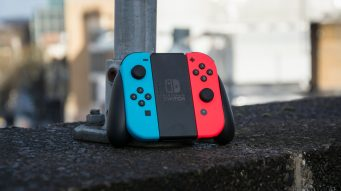nintendo_switch_review_6