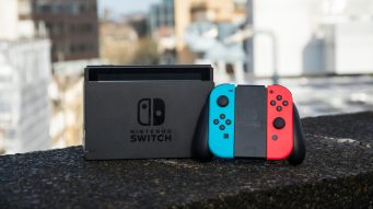 nintendo_switch_review_7