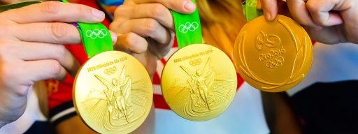 olympic_2020_medals_to_come_from_recycled_smartphones