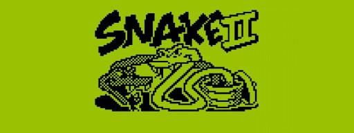 snake_facebook_messenger
