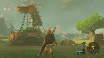 the_legend_of_zelda_breath_of_the_wild_-_nintendo_press_preview_screenshots_4
