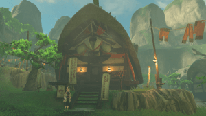 the_legend_of_zelda_breath_of_the_wild_-_nintendo_press_preview_screenshots_5