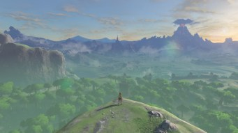 the_legend_of_zelda_breath_of_the_wild_-_preview_screenshots_2