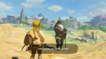 the_legend_of_zelda_breath_of_the_wild_-_preview_screenshots_6