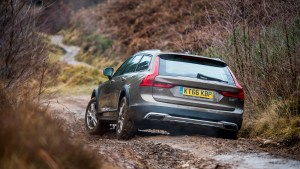 volvo_v90_s90_v90_cross_country_30