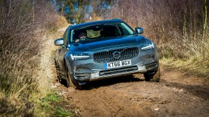 volvo_v90_s90_v90_cross_country_57