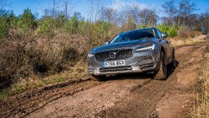 volvo_v90_s90_v90_cross_country_59