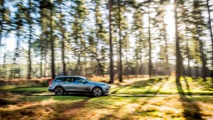 volvo_v90_s90_v90_cross_country_63