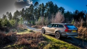 volvo_v90_s90_v90_cross_country_68
