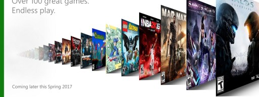 xbox_game_pass_launches