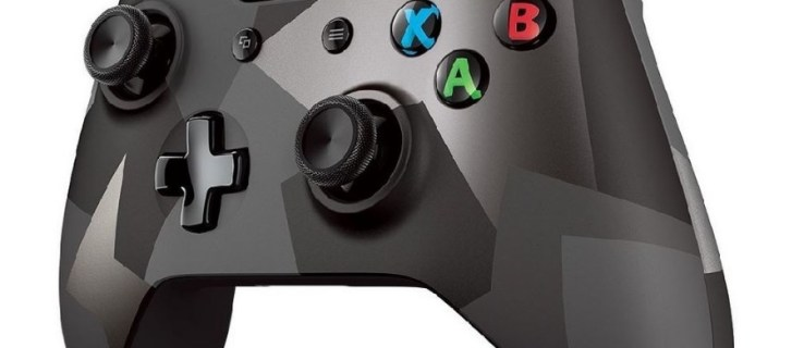How To Use Your Xbox One Controller on your PC