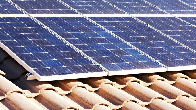 alexander_graham_bell_predicted_solar_panels