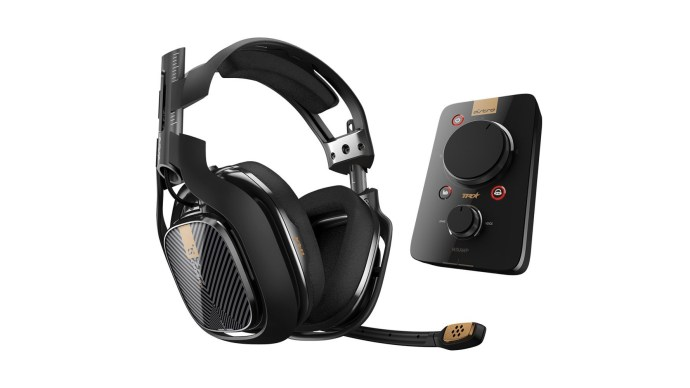 best_gaming_headset_2017_-_astro_a40tr