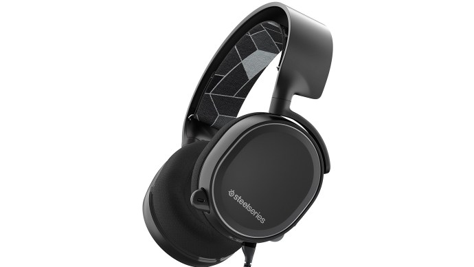 best_gaming_headset_2017_-_steelseries_siberia_arctis_3