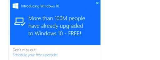 block_windows10_from_upgrading_3