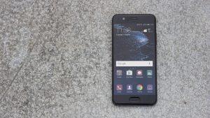 huawei_p10_review_10