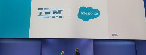 ibm_salesforce_stage