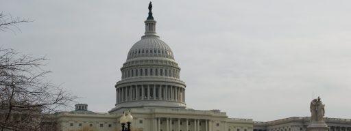 jeff_flake_us_data_privacy_bill