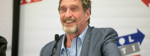 johnny_depp_will_play_john_mcafee_in_an_upcoming_biopic_2