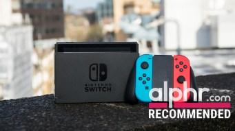 nintendo_switch_review_award_0