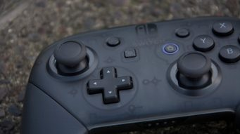 nintendo_switch_review_pro_controller_thumbstick