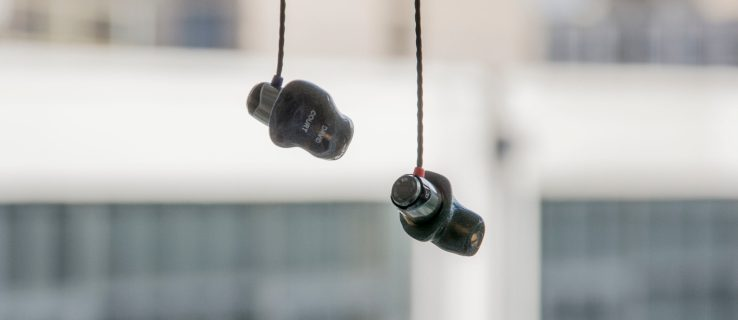 Snugs Only review: Custom fit earbuds for your earphones