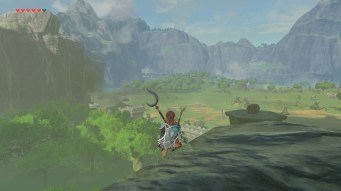 the_legend_of_zelda_breath_of_the_wild_review_19