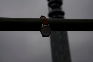 timex_iq_review_-_14