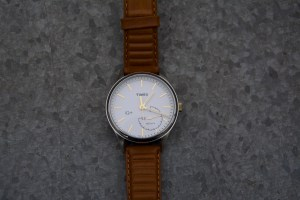 timex_iq_review_-_3