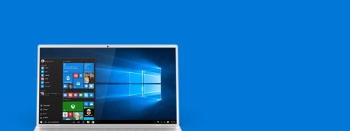 windows_10_free_upgrade_assistive_technologies_copy