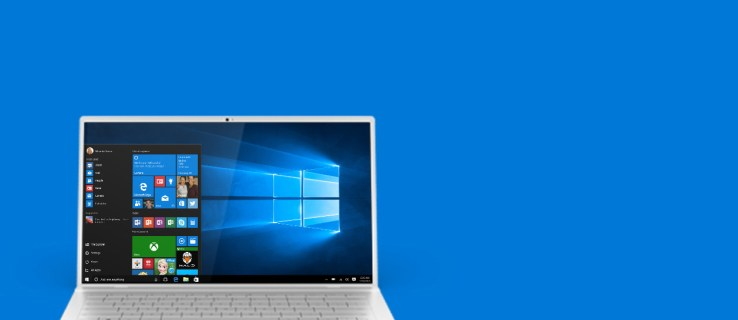 You can upgrade to Windows 10 for free with this loophole (but not for much longer)