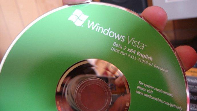 windows_vista_support_ending