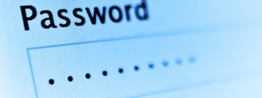 6_reasons_you_need_to_change_your_password_right_now_