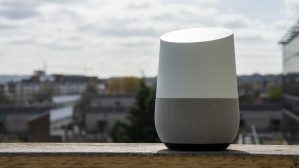 google_home_review_2