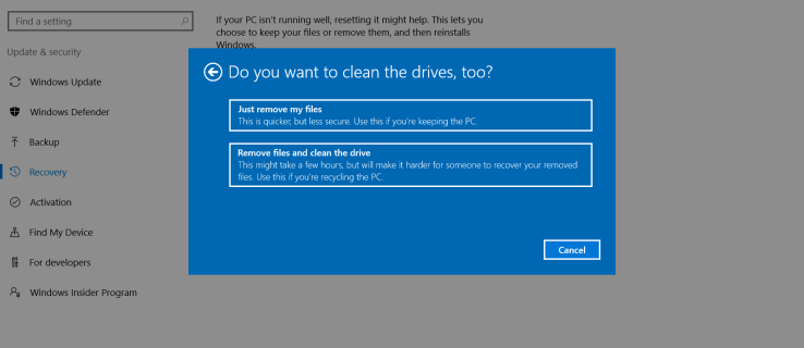 how_to_reinstall_windows_10_-_6