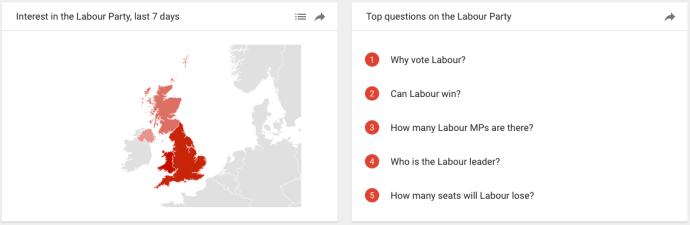 labour_google_general_election_2017_insights_-_7