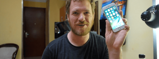 man_builds_his_own_iphone_6s