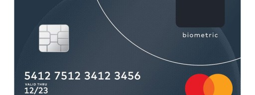 mastercard-biometric-card_copy