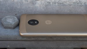 moto_g5_review_-_3