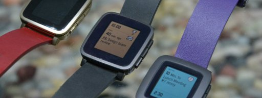 pebble_upgrade_removes_cloud_services_to_live_on_after_fitbit