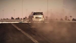project_cars_2_rallycross_trailer_news_release_date_7