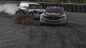 project_cars_2_rallycross_trailer_news_release_date_9