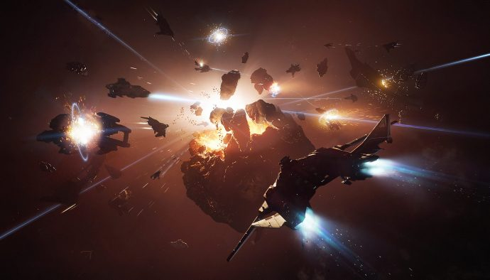 star_citizen_release_date_-_battle-royale