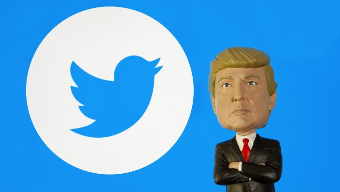 what_would_happen_to_trump_if_twitter_vanished