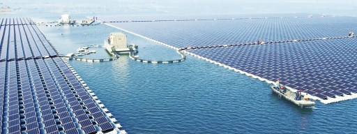 china_floating-solar-power-plant